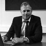 Morten Kollerup Nielsen