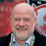 Niels Kruse